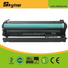 Skytop toner cartridge Q5949A Q5949 5949A 5949 49A for HP printer toner