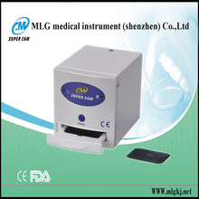 M-95 super cam good price dental film reader supply/china x ray machine/used dental x-ray equipment