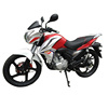 150cc 200cc Automatic Motorcycle