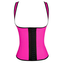 China walson Apparel high quality late waist cincher slimming clothes
