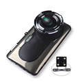 1080P Car Dvr Dual Lens,User Manual Wdr Fhd 1080P Dual Camera Full Hd Dvr