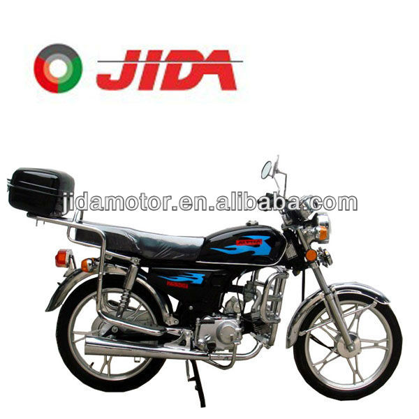 Chinese hot-sale cheap 50/70/90cc street motorcycle
