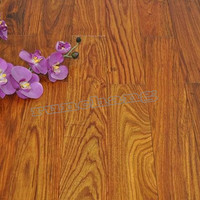 Hot Selling Oak Flooring, Oak Furniture And Oak Firewood Prices