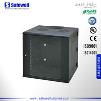 Convenient Wall Mounted Cabinet Service