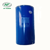 deutz diesel engine bulk oil filter 0117 3765 for BF6M1015C engine