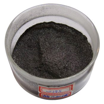 Natural Flake graphite powder -194