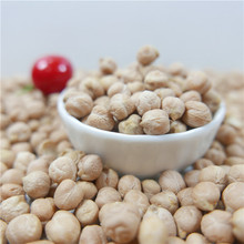 Chinese new crop hot sale dried Chickpea