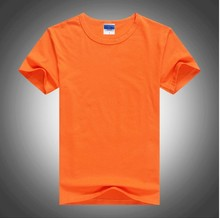 wholesale clothing factories in China custom t shirts custom made t shirts
