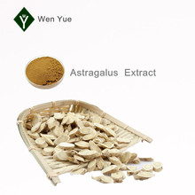 Chiese herbal antioxidants capsules astragalus root extract powder