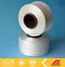 High resilience 420D Spandex Yarn for lace and belts