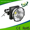 100w Solar Led Flood Light 2014