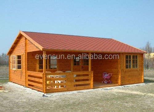 small log cabin design log timber house