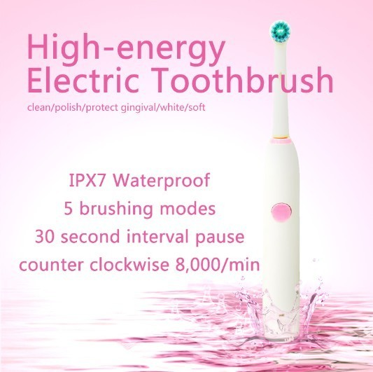 Million BD2022C Oral Irrigator Top Manufacturer in China for Oral Clean OEM Product