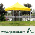 3X4.5M Popup Heavy Duty Gazebo Exhibition Event Marquee Steeple Tent