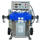 JHBW-AH3000 Polyurethane Spray Foam Insulation Machine
