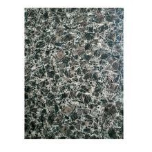 Good Price cement fiber board high quality exterior wall panel 8mm grade a fireproof board.cement