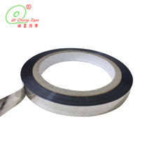 Top Class reusable adhesive tape marking tape