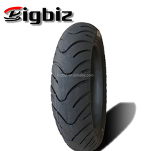 swallow tires philippines motorsiklet motor tires