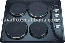 Best sale solid hot plate