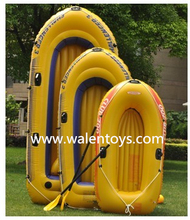 Hot sale high quality china inflatable boat