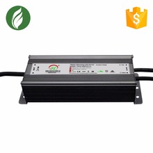 China Manufacture 5a 60w 12v dimmable Power Supply LED Driver for led strip