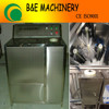 bs 1 cap puller bucket rinser/5 gallon barrel washer machine (bs-1)/washing machine of cans