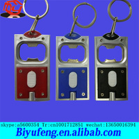 2013 wholesale promotional custom 3d keychains