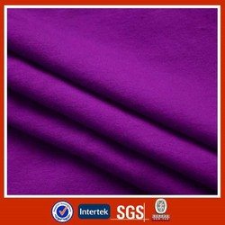 2015 China Hot Sale Knit Cotton Jersey Fabric Wholesale