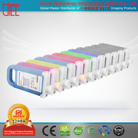 Compatible Wide Format Ink Cartridge for Canon PFI-704(outsource)