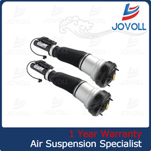 Pair JOVOLL hot sale original quality A2203202438 wholesale OEM air suspension shock absorber for Mercedes W220 auto parts