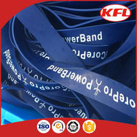 New design Most popular fun crossfit resistance bands with competitive price