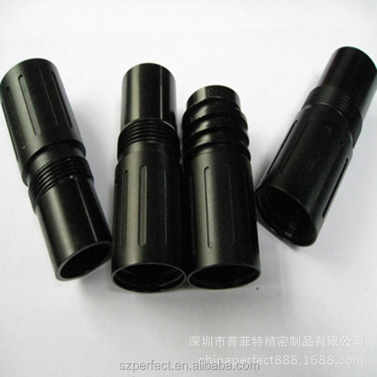 PMMA PE PBT HDPE PP PC POM PA66 ABS custom Auto Spare parts Spare plastic parts manufacturer