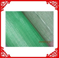 2015 vegetables mesh bag on roll,good to packing fruit,vegetable