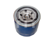 oil filter 26300-35056 for Hyundai series ACCENT/COUPE/ELANTRA
