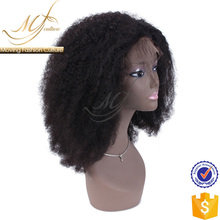 afro kinky braiding wholesale 100 brazilian virgin hair full lace wigs