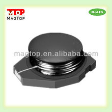 Unshielded SMD coil choke inductor,MTDL series Power Inductor