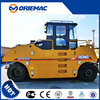 Chinese 26 ton XCMG rubber tyre road roller XP262 for sale