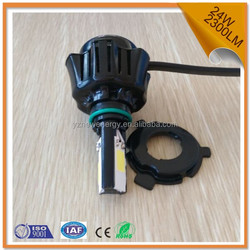 h4 led headlight, motorcycle lighting best quality manufacturer motor