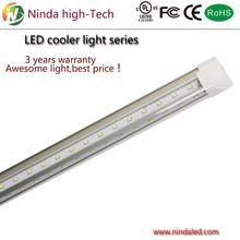 With best shipping rates 2400mm 8ft led