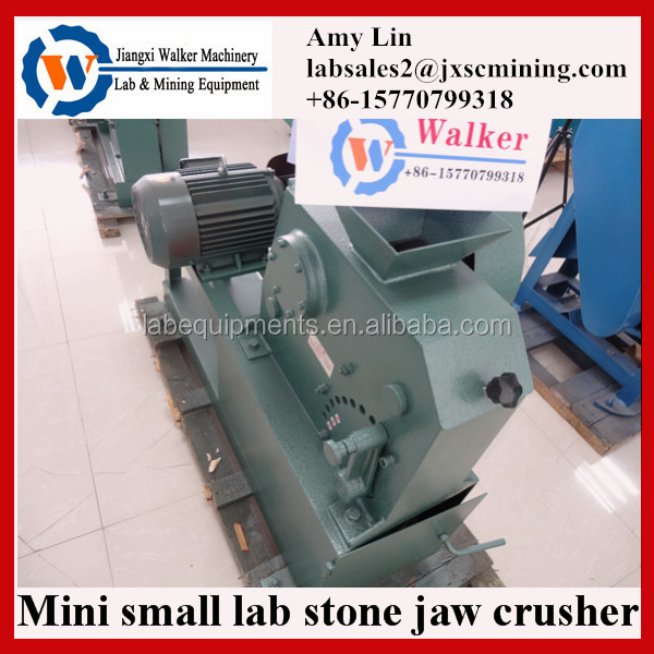small portable stone crushers, jaw crusher for laboratory, jaw crusher small