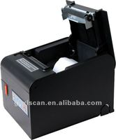 576 dots/line pos 80mm printer thermal with auto cutter (NT-80260 -B04)
