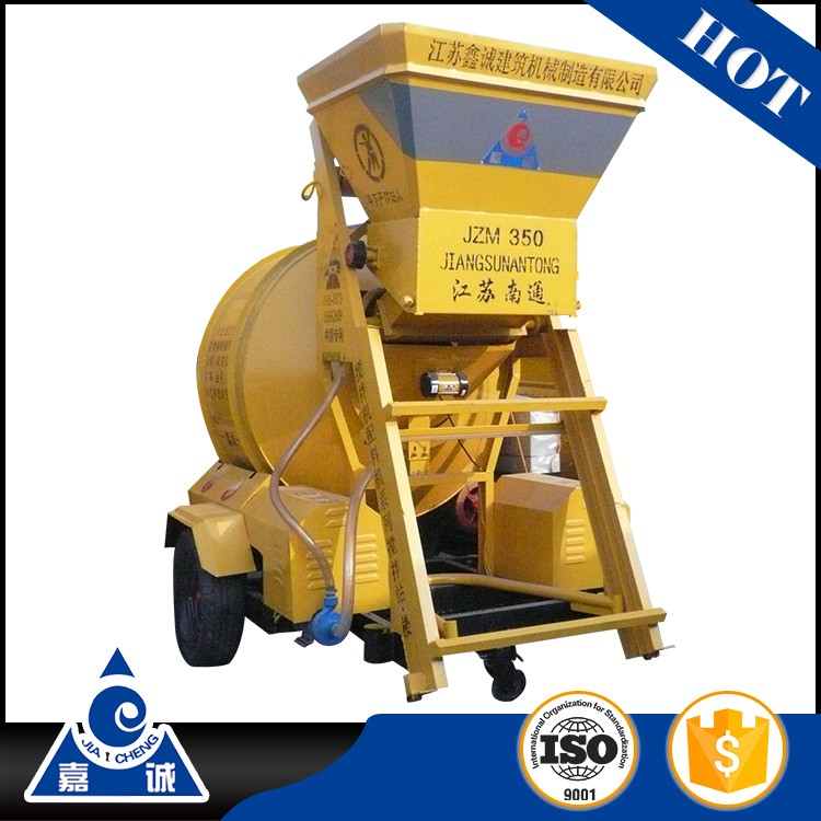 small portable electric hand paint concrete mortar mixers