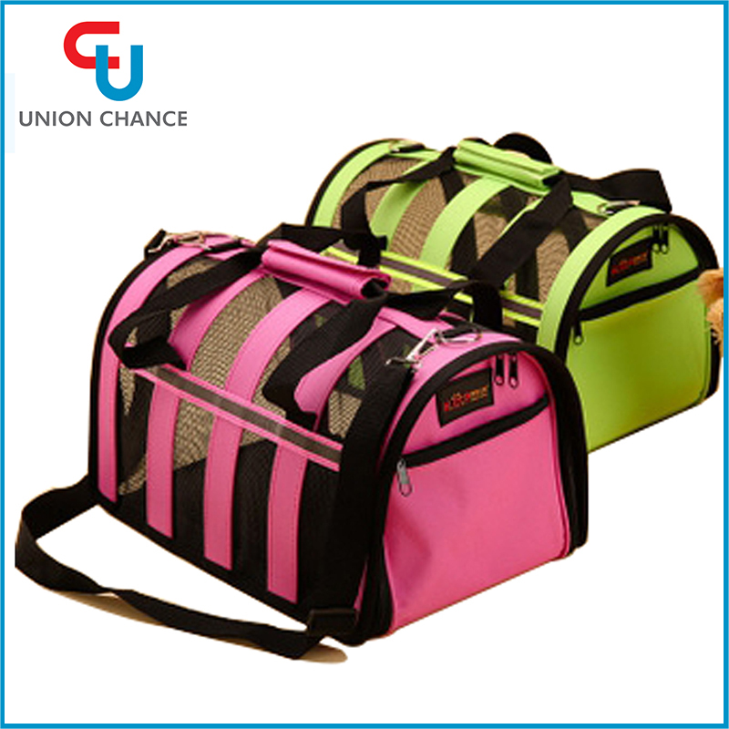 Breathable Dog Carrier Pet Bag High Quality Pet Bags
