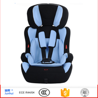 high quality portable baby doll car seat