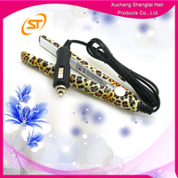 CE Certification Hair Straighteners With Car Plug, Hair Straighteners For Car