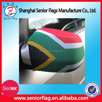 Top Quality Customized Cheap Car Side Mirror Cover