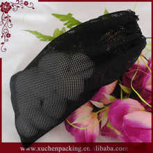 Contemporary Cheapest Hotsale Wholesale Manufacturer of Golf Mesh Pouch With Sewing Label
