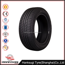 Low price intertrac brand car tires export