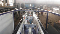 FRP Rebar Machine