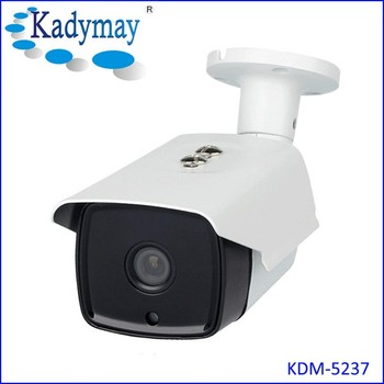 New Arrived!!!1.0mp/1.3mp/2mp IR waterproof Metal AHD CAMERA